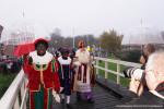 Intocht Sinterklaas-20141115-5315 © HansPieters.nl