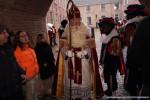 Intocht Sinterklaas-20141115-5327 © HansPieters.nl