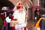 Intocht Sinterklaas-20141115-5336 © HansPieters.nl