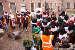 Intocht Sinterklaas-20141115-5340 © HansPieters.nl