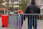 Intocht Sinterklaas 20151114-6127