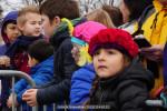 Intocht Sinterklaas 20151114-6132