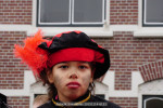 Intocht Sinterklaas 20151114-6133
