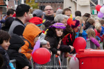 Intocht Sinterklaas 20151114-6142