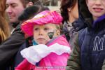 Intocht Sinterklaas 20151114-6155