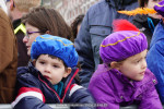 Intocht Sinterklaas 20151114-6159