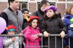 Intocht Sinterklaas 20151114-6161