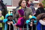 Intocht Sinterklaas 20151114-6164