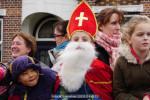 Intocht Sinterklaas 20151114-6173