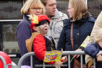 Intocht Sinterklaas 20151114-6174