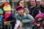 Intocht Sinterklaas 20151114-6177