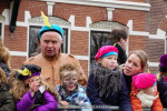 Intocht Sinterklaas 20151114-6181