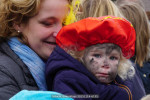 Intocht Sinterklaas 20151114-6195