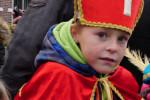 Intocht Sinterklaas 20151114-6204
