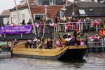 Intocht Sinterklaas 20151114-6208