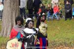 Intocht Sinterklaas 20151114-6217