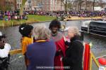 Intocht Sinterklaas 20151114-6283