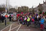 Intocht Sinterklaas 20151114-6298
