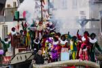 Intocht Sinterklaas 20151114-6308