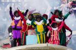 Intocht Sinterklaas 20151114-6317