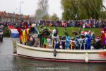 Intocht Sinterklaas 20151114-6322