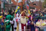 Intocht Sinterklaas 20151114-6330