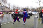 Intocht Sinterklaas 20151114-6333