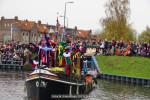 Intocht Sinterklaas 20151114-6341