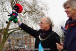 Intocht Sinterklaas 20151114-6346