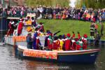 Intocht Sinterklaas 20151114-6355