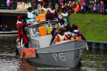 Intocht Sinterklaas 20151114-6357