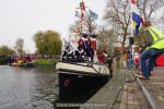 Intocht Sinterklaas 20151114-6377
