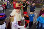 Intocht Sinterklaas 20151114-6394