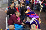 Intocht Sinterklaas 20151114-6399