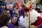 Intocht Sinterklaas 20151114-6435