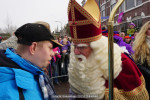 Intocht Sinterklaas 20151114-6448