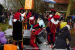 Intocht Sinterklaas 20151114-6471