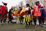 Intocht Sinterklaas 20151114-6481