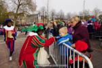 Intocht Sinterklaas 20151114-6495