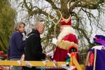 Intocht Sinterklaas 20151114-6506