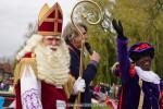 Intocht Sinterklaas 20151114-6509