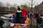 Intocht Sinterklaas 20151114-6551