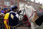Intocht Sinterklaas 20151114-6561