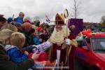 Intocht Sinterklaas 20151114-6583