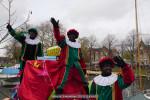 Intocht Sinterklaas 20151114-6622