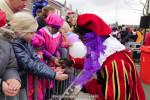 Intocht Sinterklaas 20151114-6655