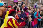 Intocht Sinterklaas 20151114-6662