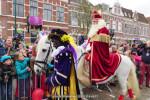 Intocht Sinterklaas 20151114-6677