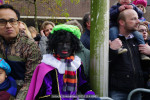 Intocht Sinterklaas 20151114-6681