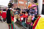 Intocht Sinterklaas 20151114-6687